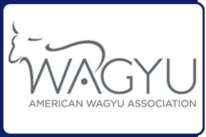 AmericanWagyu