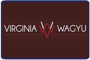VirginiaWagyu